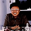 DPRK Video Archive - Youtube