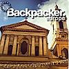 Europe Backpacker