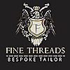 Fine Threads Bespoke Tailors