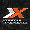 Xtreme Xperience