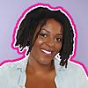 Broke Girl Rehab - Destroy Debt, Build Wealth and Live Well