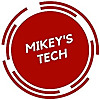 Mikey's Tech - Youtube