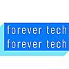 Forever Tech