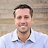 Jeff McGeary – Network Marketing Training & MLM Coaching