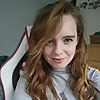 The London Geek