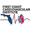 First Coast Cardiovascular Institute