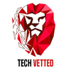 Tech Vetted • Tech Tips, News and Reviews