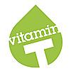 Vitabites   Vitamin T