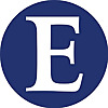 Emory Healthcare - Heart & Vascular - Taking expertise, research and improved outcomes to heart