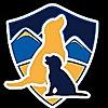California Dog Training