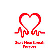 Medium - British Heart Foundation