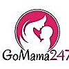 Gomama 24/7   All About Mom and Baby