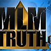 MLM-TheTruth