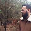 Niall Sullivan | Beard and Male Grooming Blogger