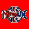 MMA UK | The world of Mixed Martial Arts.