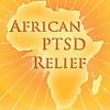 African PTSD Relief