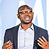 Antonio R. Thompson » Network Marketing