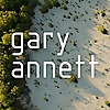 Gary Annet Photography | Architectural & Interior Photography