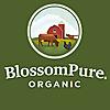 BlossomPure Organic