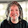 Dr. Lisa Thompson | Network Marketing