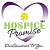 Hospice Promise   Blog