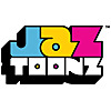 Jaz Toonz Cartoons For Kids