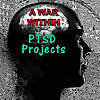 PTSD Projects - A War Within