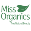 Miss Organics - The Miss Organics Blog