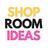 Shop Room Ideas | Hawaii Home Decor Blog