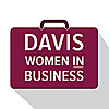 Davis Women in Business