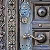 千亿体育官网 Decoration Blog | Interior Designer and Blogger in Greece