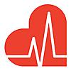 Manhattan Cardiology