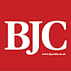 The British Journal of Cardiology