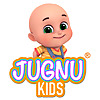 Jugnu Kids - Nursery Rhymes and Kids Songs