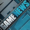 GameNews PlayStation