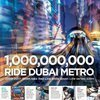 Read Me | Dubai News, Events, Dining, Fashion, Travel Health & Lifestyle