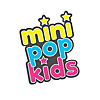 Mini Pop Kids
