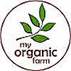 My Organic Farm | Youtube