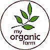 My Organic Farm