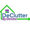Declutter By Deirdre