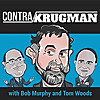 Contra Krugman Podcast