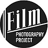 The Film Photography Project