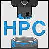 Hydraulic Press Channel | Youtube