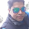 Shivmohan Purohit's Oracle ERP blog