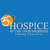 Hospice of the Good Shepherd | News