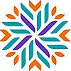 Royal Trinity Hospice Blog