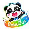 BabyBus | Kids TV | Songs & Stories