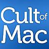 Cult of Mac Magazine | Tech and culture through an Apple lens