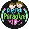 English Paradise Kids