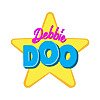 Debbie Doo Kids TV